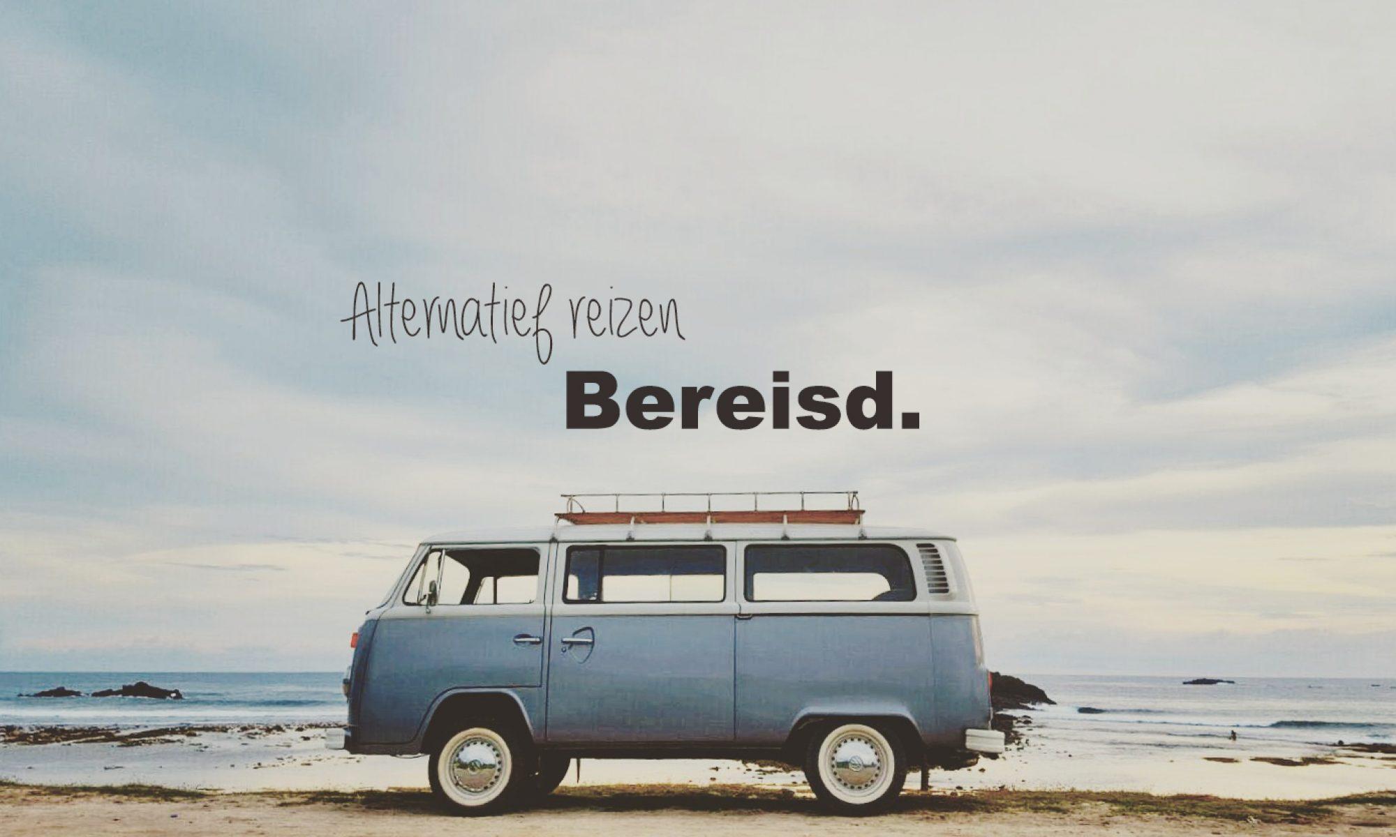 Bereisd