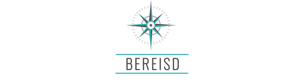 Bereisd -